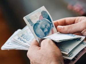 Deprem bölgesinde tarımsal destek ödemeleri bugün yapılacak