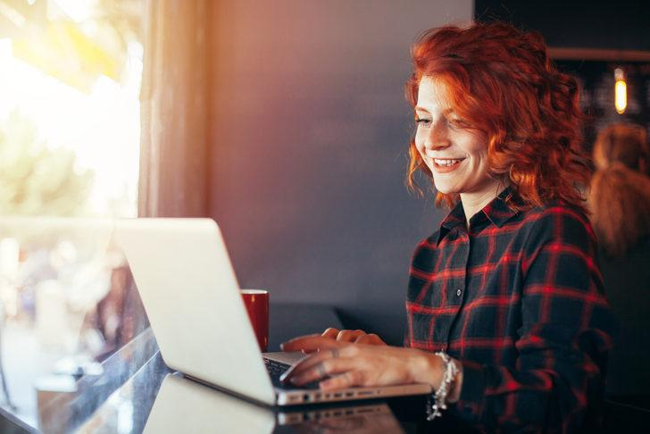 Video ve Fotoğraf Düzenlemesi İçin En İyi Laptoplar