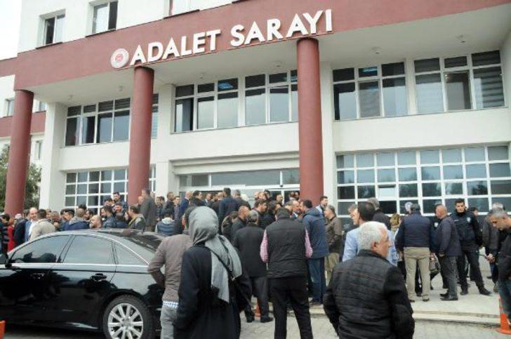 Yalova'da hem AK Parti'den hem CHP'den itiraz