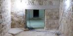 4 bin 500 yıllık kapı açıldı! İşte ardından çıkanlar
