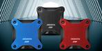 ADATA'nın yeni taşınabilir SSD modeli SD600Q ortaya çıktı