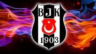 Sergen Yalçın için Beşiktaş sözleri