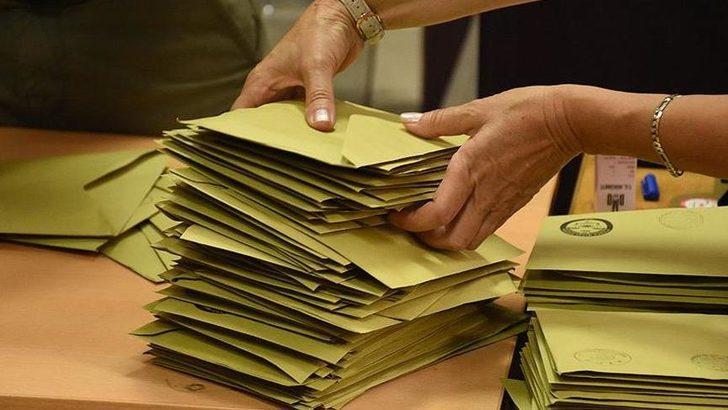 Sonraki belediye seçimleri ne zaman? Bir daha ne zaman sandığa gideceğiz?