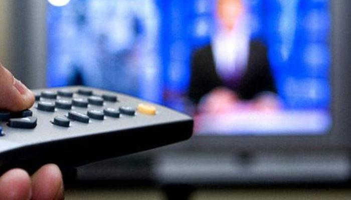 Cem TV kapatıldı mı? Türksat'tan açıklama geldi