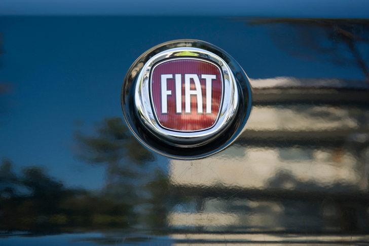 Fiat'tan otomobil alacaklara temmuz sonu fırsatları