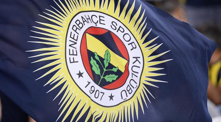 Fenerbahçe, 'Fener Ol' projesi ile 15 milyon TL bağış toplandığını açıkladı!