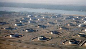 İran'ın petrolle imtihanı: Çöküşten sadece yaptırımlar mı sorumlu?
