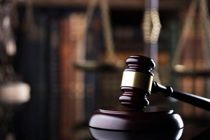 Emsal ürüne 'fiyat farkı'na mahkemeden iade kararı