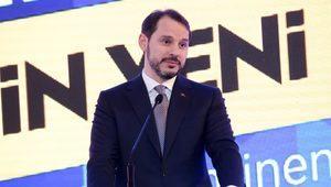 Reform paketi: Hazine ve Maliye Bakanı Berat Albayrak'ın açıklayacağı paketten ne bekleniyor?