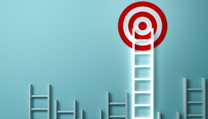 Motivasyon sözleri: İşte, derslerde, sporda başarı için motivasyon artırıcı sözler