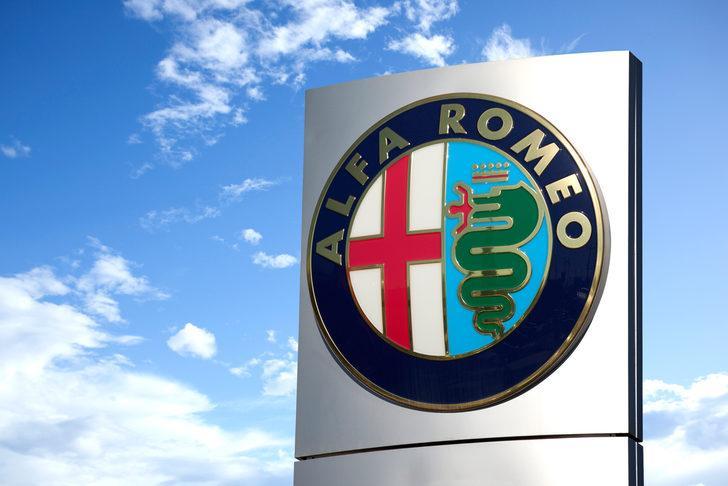 Alfa Romeo'dan sıfır faizli kredi avantajı