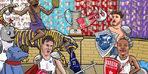 FIBA Karşıyaka'yı kızdırdı