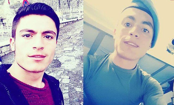 Zeytin Dalı harekat bölgesinde yaralanan askerden acı haber
