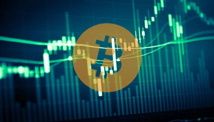 Alo Fetva -190 cevapladı: Bitcoin caiz midir, değil midir? Kripto paraya yatırım yapmak dinen caiz mi?