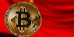 Dünya bu kararı konuşuyor! Önümüzdeki aylarda Bitcoin'e savaş açacak