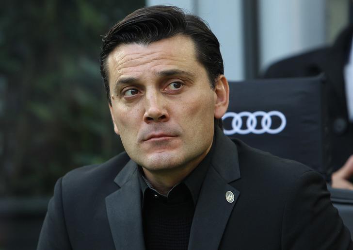 Fiorentina teknik direktörlük görevine Vincenzo Montella'yı getirdi!