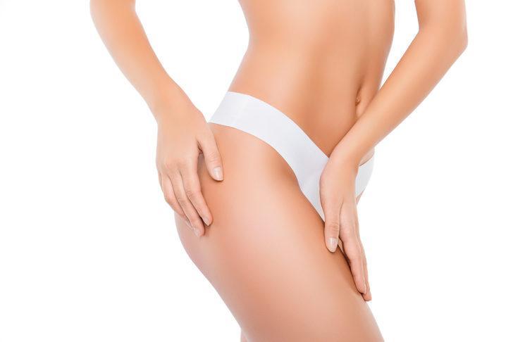 Liposuction operasyonunda devrim!