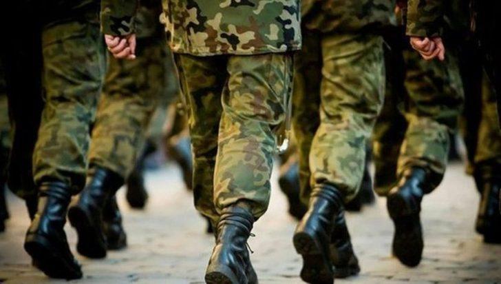 Bedelli askerlik ücreti 2021... Dövizle askerlik ne kadar oldu? 2021 bedelli askerlik ücreti ne kadar oldu?
