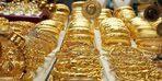 Çeyrek ve gram altın alacaklar dikkat!