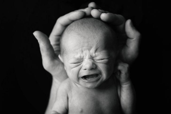 Gebelik sırasında yanlış beslenme bebekte kalıcı hastalıklara yol açabilir