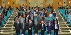 Uluslararası Ahi Evran Tıp ve Sağlık Bilimleri Kongresi KAEÜ'sinde başladı