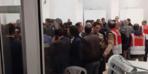 Barış Yarkadaş'tan 'Maltepe' açıklaması