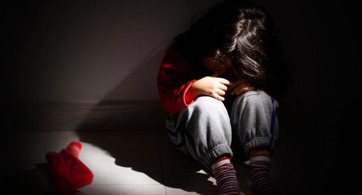 Küçük kıza cinsel istismar davasında savcı sarkıntılıktan ceza istedi