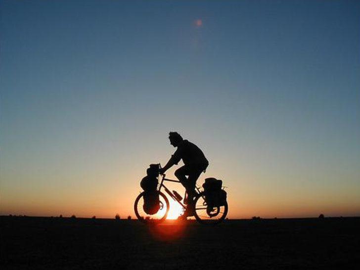 Sağlıklı yaşam trendi bisiklete talebi patlattı!
