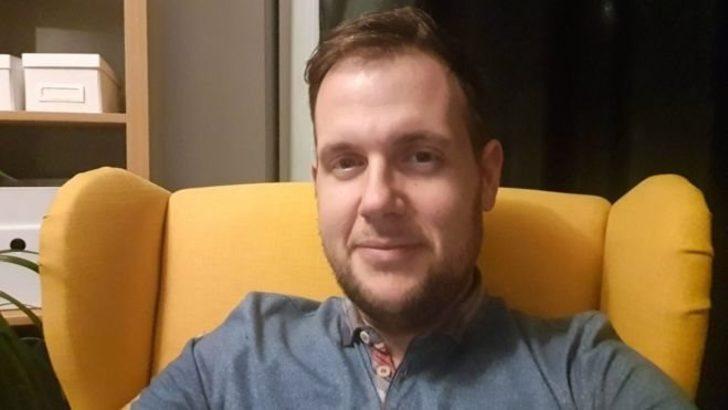 Reddit'in yanlışlıkla engellediği kullanıcı bir yıl boyunca kendisiyle konuştu