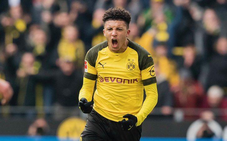 Borussia Dortmund 2 - 0 Mainz 05