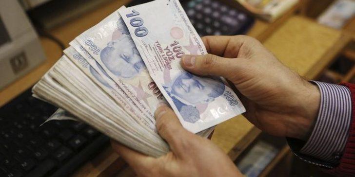2019 Kıdem tazminatı fonu düzenlemesi ne zaman yasalaşacak? İşte kıdem tazminatında yeni dönem…