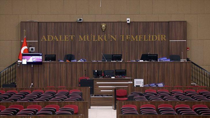 Şehit MİT'çiyi ifşa davasında önemli gelişme: Dosya ayrıldı
