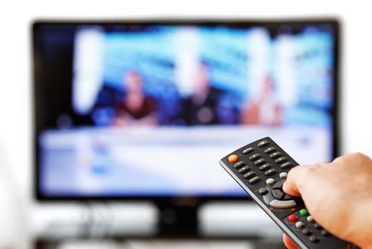 15 Nisan 2019 TV'de Bugün Ne Var? Tüm Kanallar İçin TV Yayın Akışları