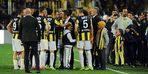 Ali Koç'tan maç sonu flaş karar