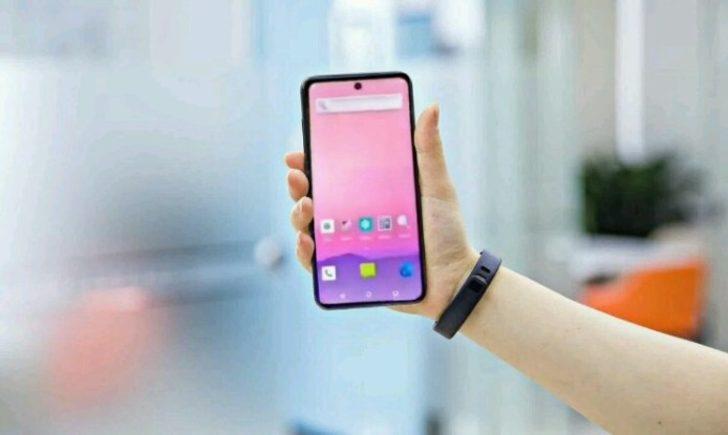 Elephone A7 modeli, önemli teknik özelliklere sahip olacak