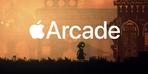 Oyunseverlere müjde! Apple'dan dudak uçuklatan yatırım