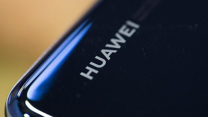 Huawei'den flaş açıklama: Apple'a 5G çipi satmaya açığız