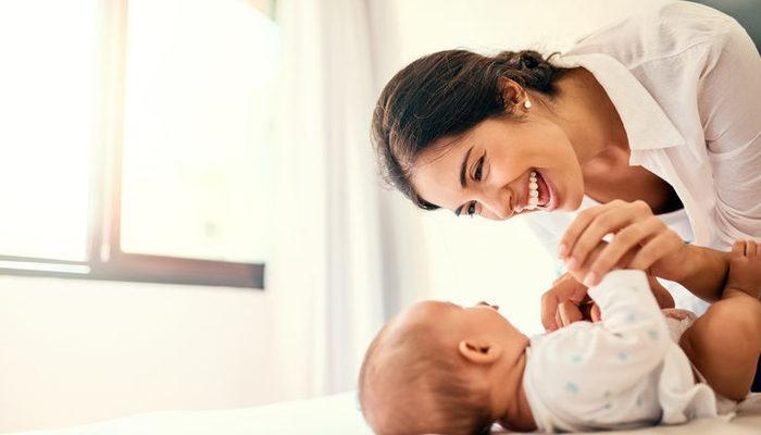 3 soruda hangi anne olduğunuzu açıklıyoruz!