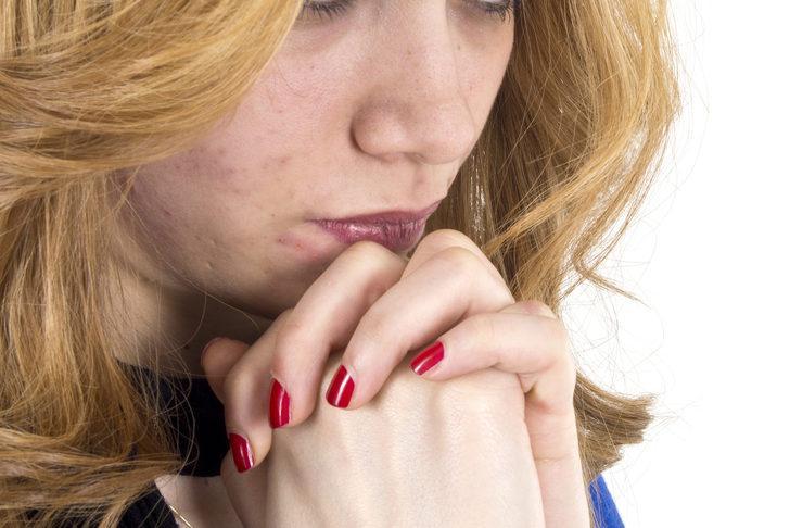 Hormon bozukluğu hastalık kaynaklı olabilir