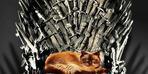 Game of Thrones'un yeni sezonu hakkında atılan en komik tweetler