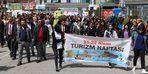 Van'da 'Turizm haftası' etkinlikleri başladı
