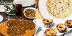 Akşam yemeğini şölene çevirecek en lezzetli tarifler