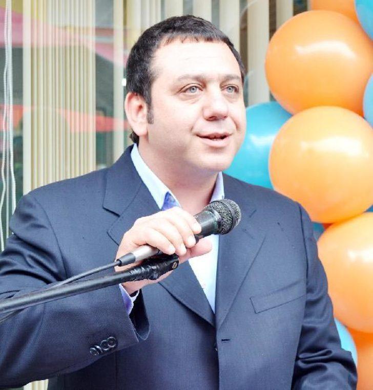 Kapatılan ESİDEF'in başkanı Mustafa Özkara'ya hapis cezası