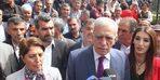 Ahmet Türk'ten ilk icraat, belediyede izinler kaldırıldı