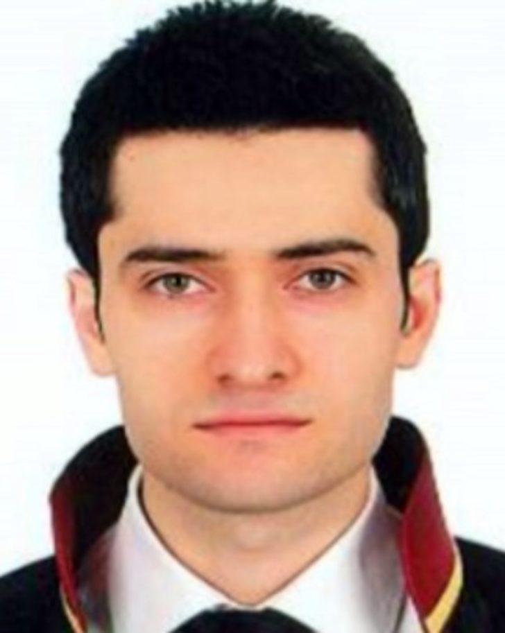 Avukat av tüfeğiyle intihar etti