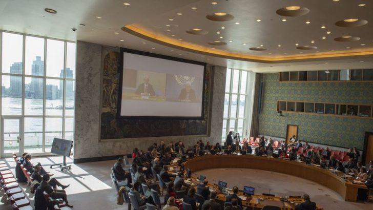Yemen'de Ateşkese Rağmen Endişeler Sürüyor