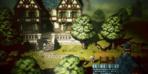 Octopath Traveler PC sürümüyle haziran ayında geliyor!