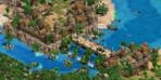 Age of Empires 2 Definitive Edition ESRB sitesinde ortaya çıktı!