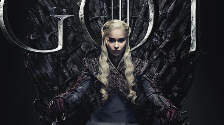Game of Thrones 8. sezon 2. bölüm fragmanı yayınlandı! Final sezonunda heyecan giderek artıyor!