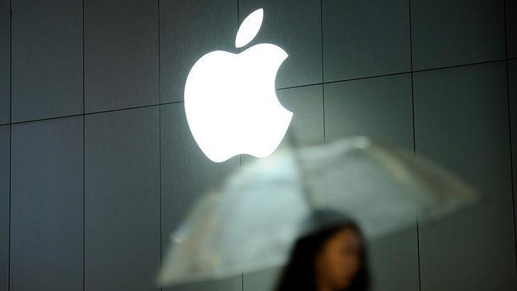 iOS 14.5 güncellemesinde neler var? iOS 14.5 güncellemesi ne zaman gelecek?